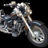 RANGER 250-4 Luxury